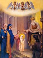 Maica Domnului, Theotokos, Preasfanta Nascatoare de Dumnezeu, Fecioara Maria, Preasfanta Fecioara Maria