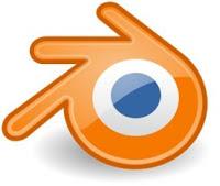 تحميل برنامج Blender 2.81 لتصميم الاشكال ثلاثية الابعاد 3D
