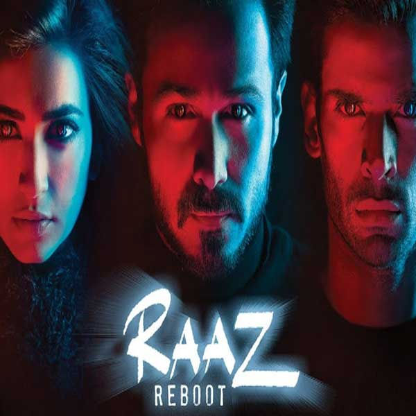 Raaz Reboot, Film Raaz Reboot, Raaz Reboot Synopsis, Raaz Reboot Trailer, Raaz Reboot Review, Download Poster Film Raaz Reboot 2016