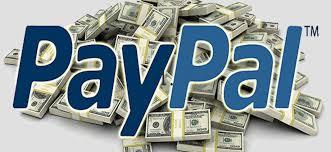 Sorteio De $200$ dólares (R$ 1.000 Mil Reais) no Paypal ou Giftcard!