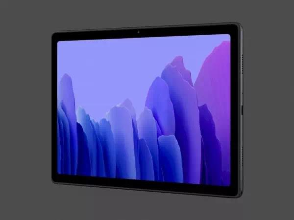 Flash Samsung Galaxy Tab A7 SM-T505