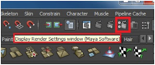 animation settings, hd quality, best quality image