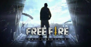 How to overcome the force near the game Free Fire ff