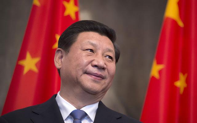 Fim da alternância de poder na China causa críticas descabidas no Ocidente imperialista