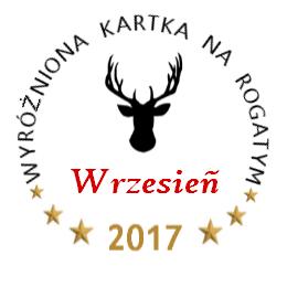 https://swietanaokraglo.blogspot.sk/2017/10/kartka-miesiaca-wrzesien.html