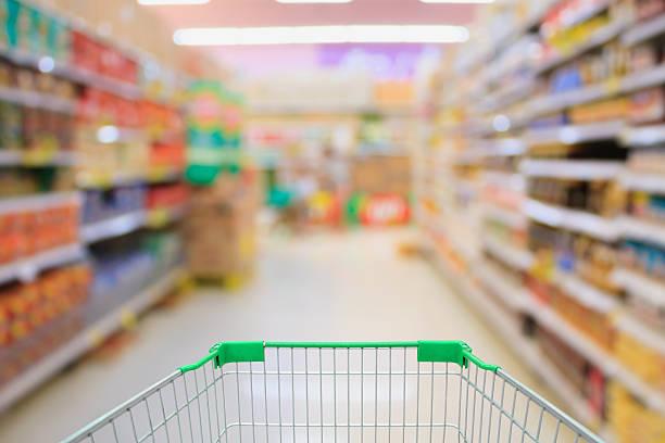 Στο κόκκινο η κίνηση στα super market της Αργολίδας - Τι προμηθεύεται ο κόσμος; - Σε τι υπάρχει έλλειψη;