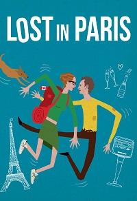 Watch Lost in Paris Online Free in HD