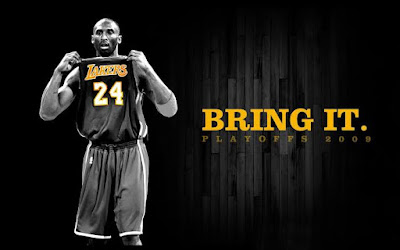 American Foot ball player Kobe Bryant hd wallpaper images