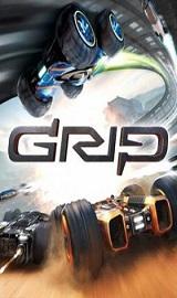754322651539876249 - GRIP Combat Racing Update.v1.3.1-CODEX
