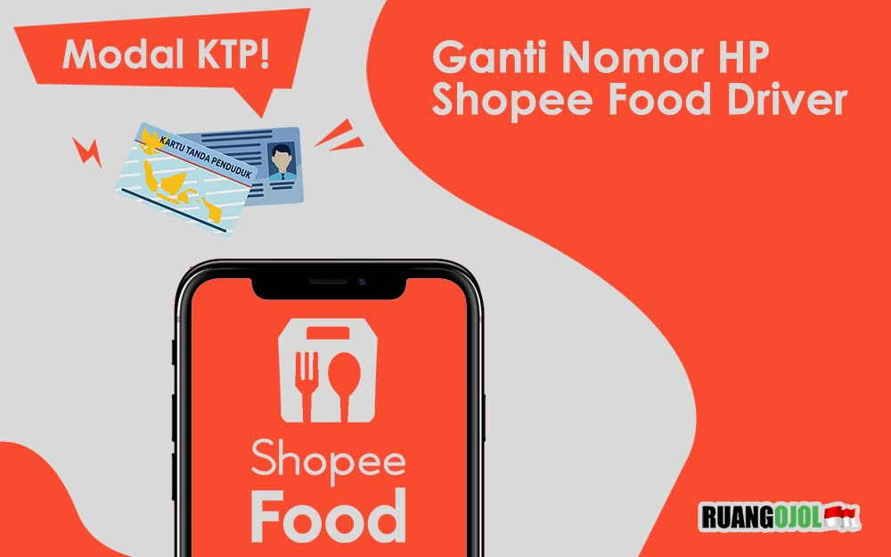 Gambar shoppe food