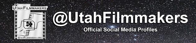 @UtahFilmmakers