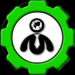 Peresmian web Lokermedia.com sebagai situs referensi dan informasi lowongan pekerjaan