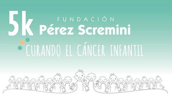 5k Fundación Pérez Scremini (Prado de Montevideo, 09/sep/2017)