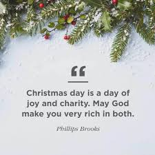 inspirational christmas messages christmas card sayings christmas card message things to write in a christmas card christmas greetings quotes christmas card quotes christmas greetings quotes