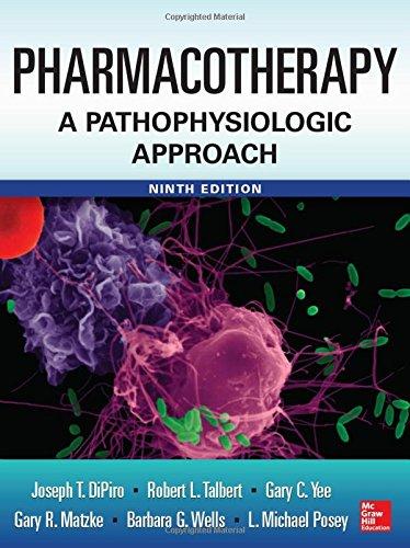 schwartz principles of surgery 10th edition pdf free