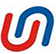 Union Bank of India (www.tngovernmentjobs.in)