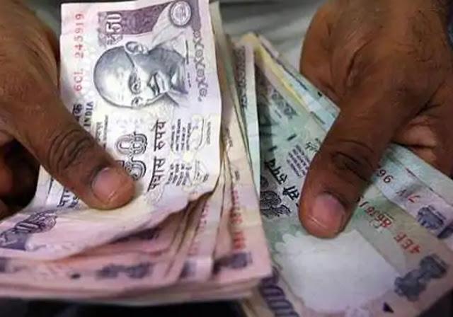 छोटी बचत बड़ा फायदा, 160 रुपये की बचत पर मिलेंगे 23 लाख रुपये, टैक्स छूट के साथ कई सारे फायदे