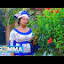 VIDEO < Jennifer Mgendi _ SEMA KWELI | mokomidia.com