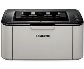 Samsung ML-1670 Driver for Mac OS