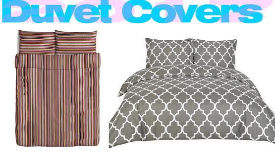 Top 10 Duvet Covers 2017 Design Crafts Com