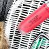 Revlon   Ultra HD Matte Lip Colour // Liquid Lipstick