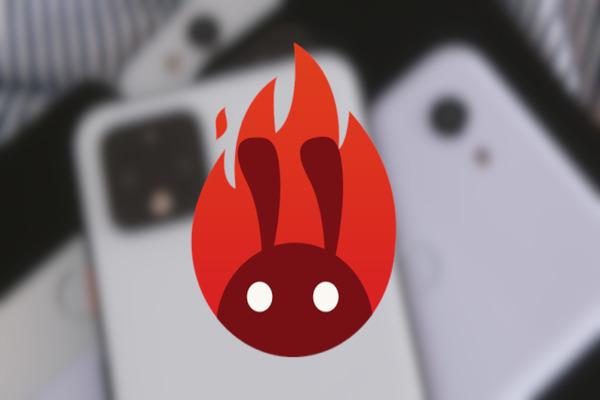 منصة AnTuTu تكشف عن أفضل 10 هواتف أندرويد لشهر ديمسبر