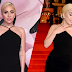 "FOTOS HQ: Lady Gaga en la red carpet de los ""British Fashion Awards 2016"" - 05/12/16"
