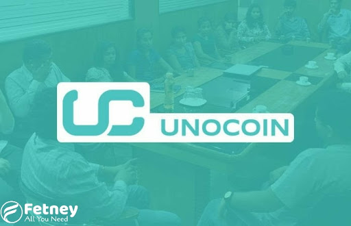 Cryptocurrency: How To Use Unocoin Crypto-wallet in India