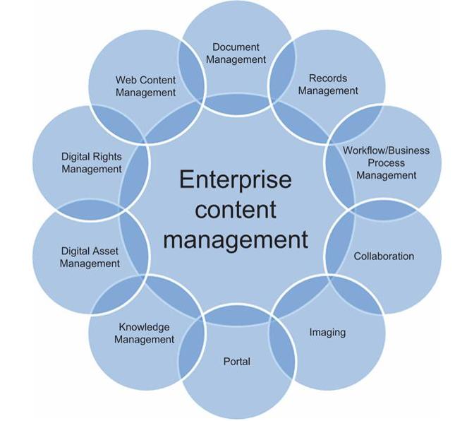 enterprise process management group - 580×593