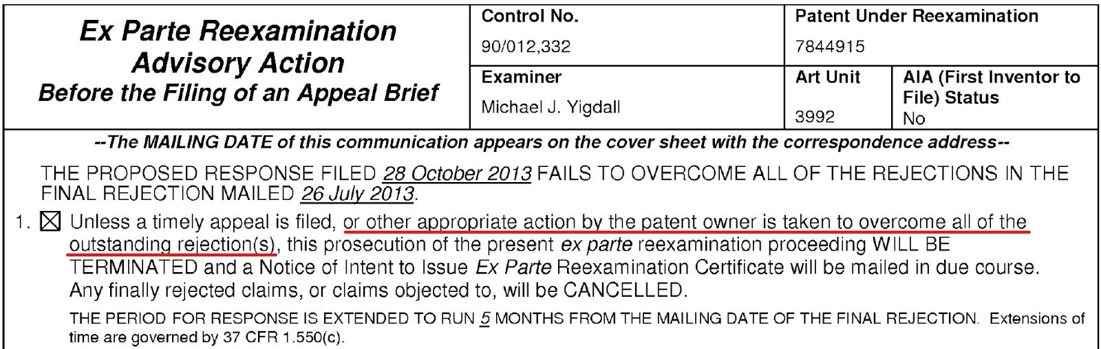 FOSS Patents: November 2013