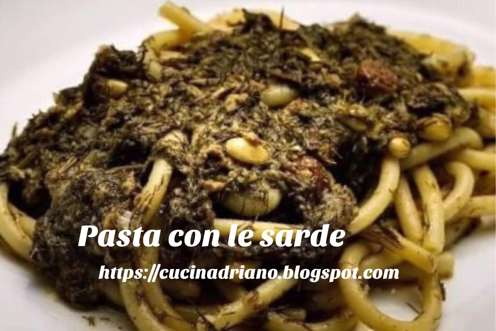 22-Quart Casseruola Forno Auto-farcire COPERCHIO CUCINA CASA Cucinare TACCHINO Cuochi Alimentari