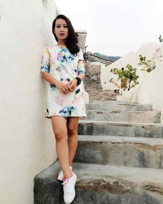 Trishna Gurung   Biography, Age, Height, Boyfriend, Income, Education, Family. Trishna Gurung is a most popular young rising singer, songwriter, and composer of Nepal. She is the multitalented, versatile and beautiful singer in Nepal. She has recorded more than twenty songs till the date and covers some of the popular songs. trishna gurung biography, trishna gurung boyfriend, nepali singer biography, nepali female singer biography, nepali beautuful singer, trishna gurung songs lyrics, trishna gurung free mp3 download, trishna gurung lyrics and chords, trishna gurung new song,  maya pirati lyrics khani ho yahmu lyrics khani ho yahmu lyrics and chords sajako bela song download nepail song download latest nepali song