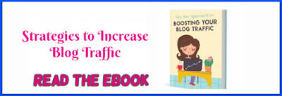 How to increase blog traffic to your Christian blog