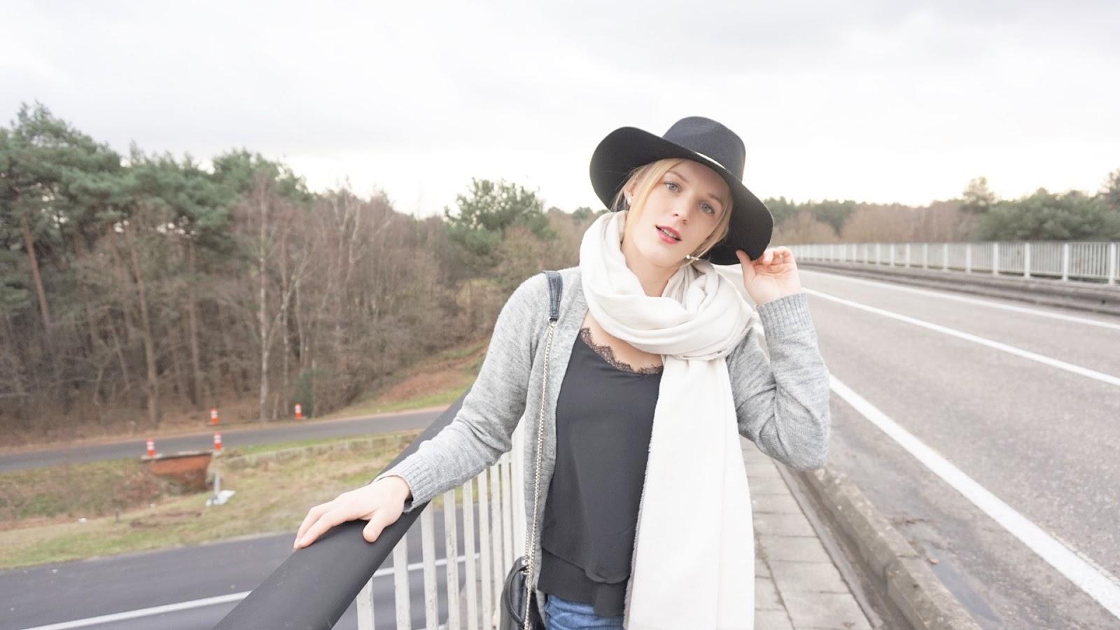 DSC02020 | Eline Van Dingenen