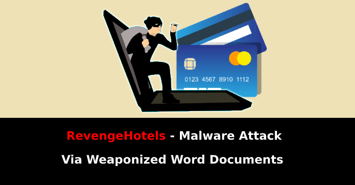 revengehotels