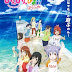 Non Non Biyori Movie: Vacation BD Subtitle Indonesia [x265]