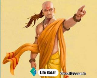 Aacharya chanakya Biography, आचार्य चाणक्य जीवन- परिचय , कौन थे