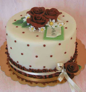 happy birthday cake images pictures love relationship