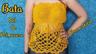 Silvana Artsill