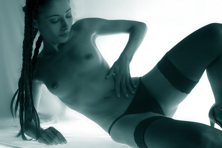 Met-Art 20040517 - Sasha C - Sirens - by Max Stan