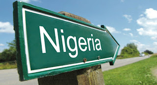 Few Possible Threats to the Dreams of Nigerian Youths Come 2023