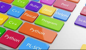 Top 5 programming language that beginner should learn.|Boom