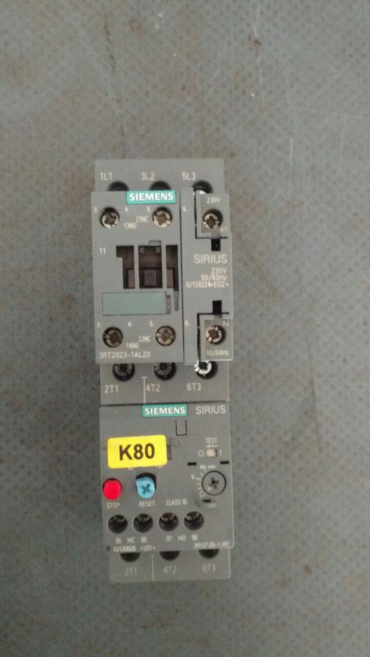 Motor Wiring Diagram Further Direct Online Starter Wiring Diagram