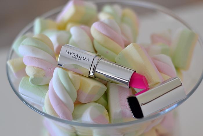 heartbreaker lipstick mesauda