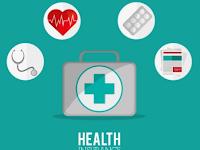 Asuransi Kesehatan Perlu Anda Ajukan Untuk Kehidupan