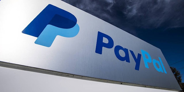 PayPal come to Pakistan.