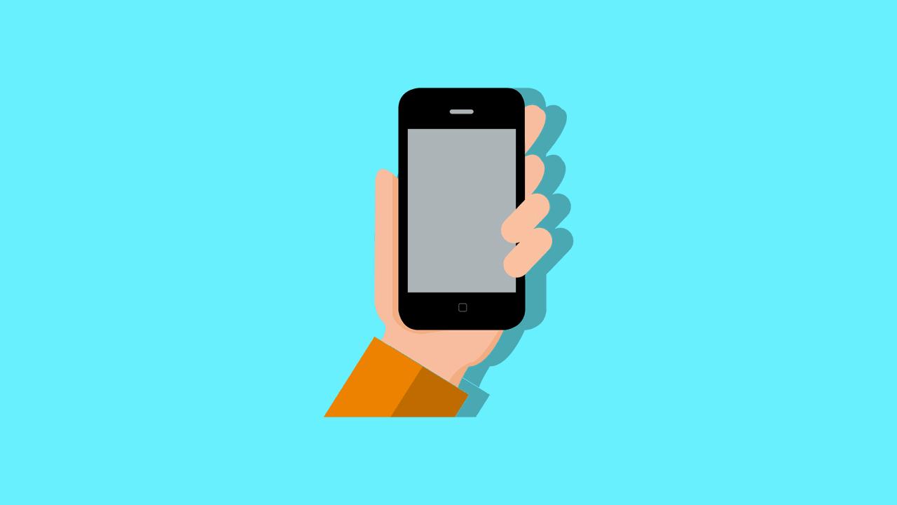 Download Aplikasi Agen Pulsa Terbaru