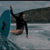 ASHER PACEY IN HIS LATEST MOST BEAUTIFUL VIDEO