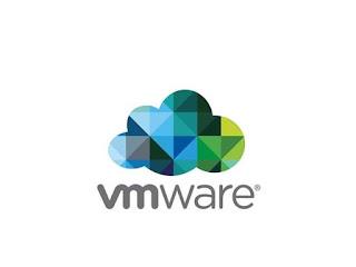ثغره خطيره في النظام الوهمي - vmware