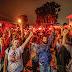 Apoiadores de Lula permanecem acampados mesmo diante de decisão judicial